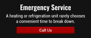 Emergency Service | Call Us